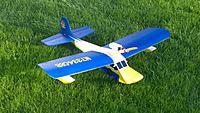 "Name: dz1sfb SeaBB 34.jpg Views: 27 Size: 979.9 KB Description: dz1sfb Sea BB 34"" wingspan"