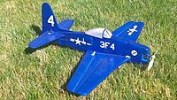 Name: dz1sfb F8F Bearcat.jpg Views: 23 Size: 1.19 MB Description: dz1sfb VLF F8F Bearcat