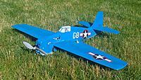 Name: dz1fsb F4F Wildcat 2.jpg Views: 22 Size: 1.02 MB Description: dz1sfb VLF F4F Wildcat