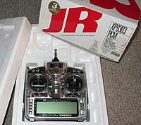 Name: JR1.JPG Views: 37 Size: 1.20 MB Description: