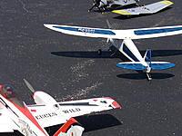 Name: eddie aircraft 020.jpg Views: 56 Size: 299.3 KB Description: