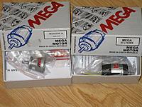 Name: Mega 16254.jpg Views: 73 Size: 248.2 KB Description: