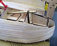 Name: 20100613_2.jpg Views: 740 Size: 99.6 KB Description: Now wher should the planks go...?