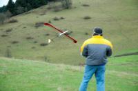 Name: Mike and his dlg.jpg Views: 131 Size: 69.1 KB Description: Peterson's Butte,..Oregon