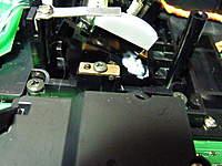 Name: Futaba 8FG 005.jpg Views: 1025 Size: 77.7 KB Description: