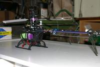 Name: IMGP2227.jpg Views: 2884 Size: 53.2 KB Description: Using standard Freestyle tail with Trex parts.