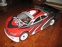 Name: IMG_3334.jpg