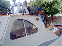 Name: Crash Boat CG Aircraft 061.jpg Views: 124 Size: 234.7 KB Description: