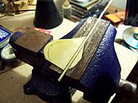 Name: rudderrough.jpg