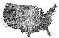 Name: windmap.jpg Views: 297 Size: 277.1 KB Description: