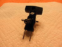 Name: P7280006.jpg