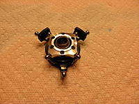 Name: P7280013.jpg