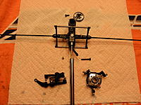 Name: P7280014.jpg