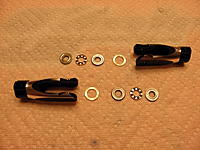 Name: P7280021.jpg