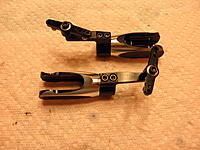 Name: P7280024.jpg