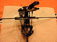 Name: P7280029.jpg