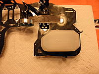 Name: P8090011.jpg