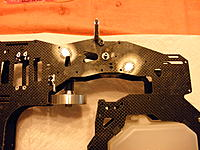 Name: P8090019.jpg