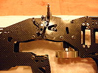 Name: P8100004.jpg