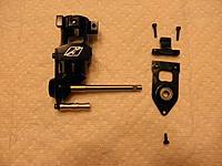 Name: P8110006.jpg Views: 37 Size: 189.4 KB Description: Right Side Tail Case Parts.