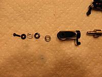 Name: P8110011.jpg Views: 37 Size: 178.4 KB Description: Left Tail Rotor Grip Parts.
