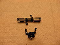 Name: P8110017.jpg