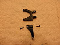 Name: P8110022.jpg