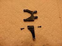 Name: P8110022.jpg Views: 34 Size: 166.2 KB Description: Pitch Lever Parts.