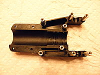 Name: P8110029.jpg