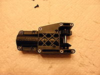 Name: P8110033.jpg