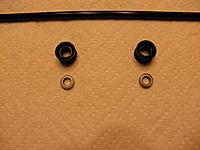 Name: P8110035.jpg Views: 30 Size: 180.1 KB Description: Torque Tube Bearing Support Parts.