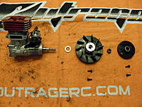 Name: P8300001.jpg