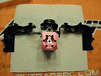 Name: P8300011.jpg Views: 58 Size: 204.4 KB Description: Fan Shroud and Engine.