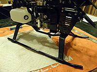 Name: P8300018.jpg Views: 55 Size: 250.8 KB Description: Left View of Landing Gear.
