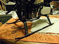 Name: P8300019.jpg Views: 57 Size: 269.2 KB Description: Right View of Landing Gear.