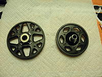 Name: P8310003.jpg