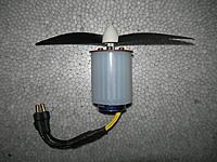 Name: DSCN2960.jpg Views: 228 Size: 179.9 KB Description: Hyperion 3900kv inrunner (HP-X22L-3900, 77g)