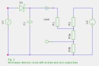 Name Fig3 Png Views 530 Size 14 9 Kb Description Detector Circuit