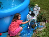 Name: DSCN0177.jpg