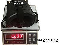 Name: weight.jpg