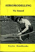 "Name: ""Aeromodelling"" Cover.jpg