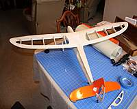 Name: Rascal Side Top.jpg