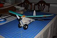 Name: Mudbug Covered Other Side View.jpg
