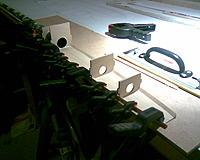Name: Pilt002.jpg Views: 135 Size: 207.3 KB Description: glueing triangular fillet to bottom.
