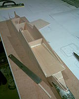 Name: Pilt008.jpg