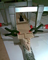 Name: Pilt009.jpg