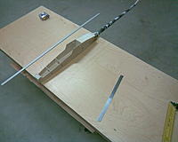 Name: Pilt000 (3).jpg