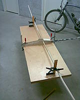 Name: Pilt002 (3).jpg