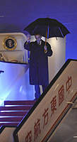 Name: obama1.jpg Views: 241 Size: 39.4 KB Description: US President Barack Obama arrives in Shanghai on Nov. 15, 2009 to begin his first state visit to China.