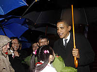 Name: obama3.jpg
